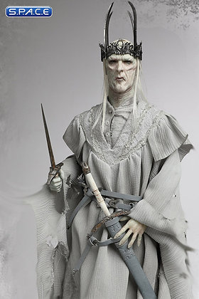 1/6 Scale Twilight Witch-King (Lord of the Rings)