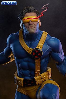 Cyclops Premium Format Figure (Marvel)