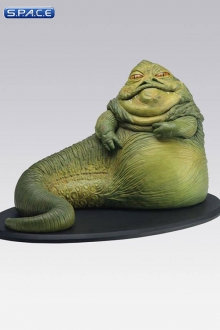 1/10 Scale Jabba The Hutt
