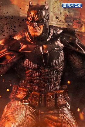 1/3 Scale Batman Damned Museum Masterline Statue (DC Comics)