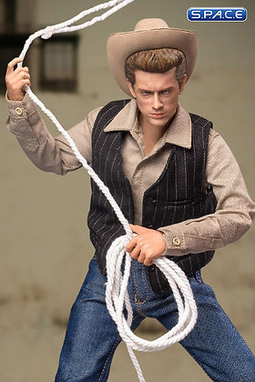 1/6 Scale James Dean (Giant)