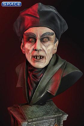 Nosferatu Bust (Nosferatu: A Symphony of Horror)
