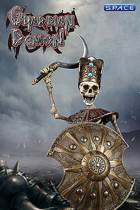 1/6 Scale Guardian Demon (Nightmare Series)