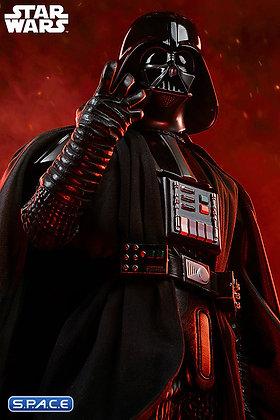 Darth Vader Premium Format Figure (Star Wars)