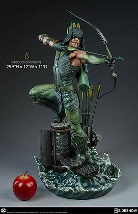 Green Arrow Premium Format Figure (DC Comics)