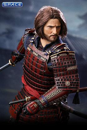1/6 Scale Devoted Samurai (Standard Version)