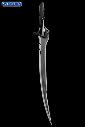 Damascus Blade Prop Replica (Alite Battle Angel)
