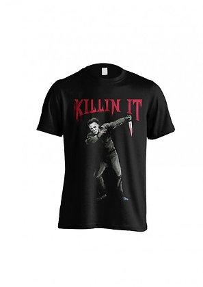 Halloween – Killin' It