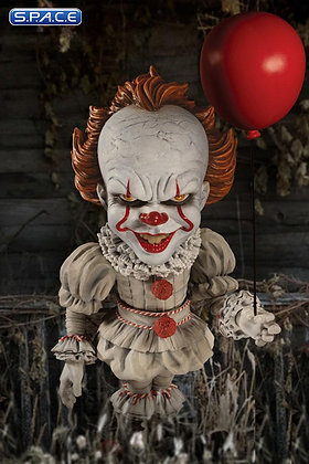 Deluxe 2017 Pennywise (Stephen King's It)