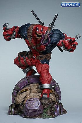 1/3 Scale Venompool Statue (Marvel: Contest of Champions)