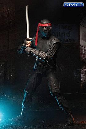 1/4 Scale Foot Soldier (Teenage Mutant Ninja Turtles)