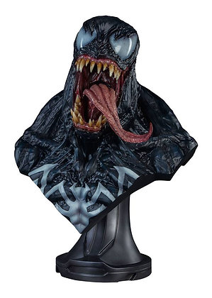 Marvel Büste 1/1 Venom