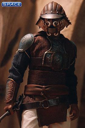 1/6 Scale Lando Calrissian »Skiff Guard Version« (Star Wars)