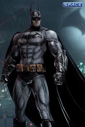 1/3 Scale Batman Batsuit V7.43 Museum Masterline Statue (Batman: Arkham Knight)