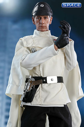 1/6 Scale Director Krennic (Rogue One: A Star Wars Story)