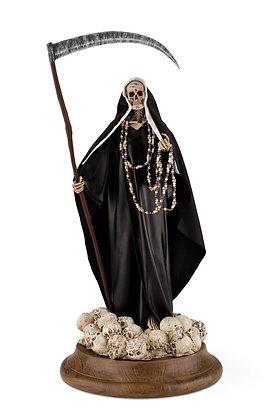 Fallen Angel PVC Statue (Tom Clancy's: Ghost Recon Wildlands)