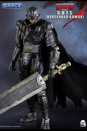1/6 Scale Guts Berserker Armor (Berserk)
