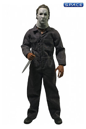 1/6 Scale Michael Myers (Halloween V)