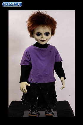 1:1 Scale Glen Life-Size Replica (Seed of Chucky)
