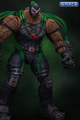 1/12 Scale Bane (Injustice: Gods Among Us) Storm Collectibles