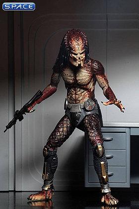 Ultimate »Lab Escape« Fugitive Predator (The Predator)