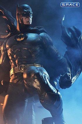 1/3 Scale Batman Detective Comics #1000 Deluxe Museum Masterline Statue - Bonus