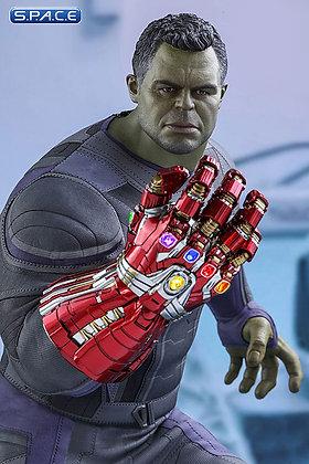 1/6 Scale Hulk (Avengers: Endgame)