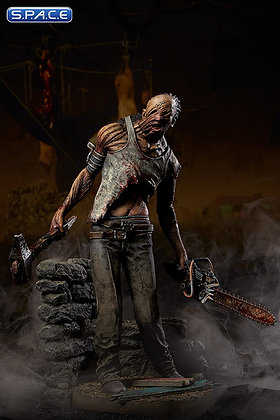 1/6 Scale The Hillbilly Premium Statue (Dead by Daylight)