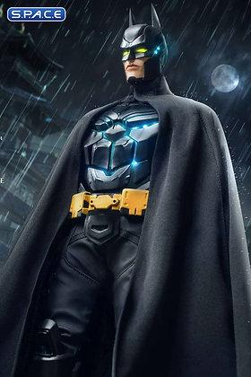1/6 Scale Modern Batman (Batman Ninja)