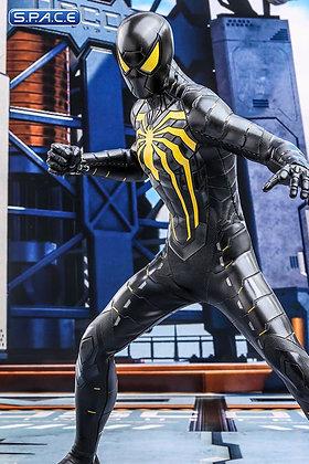 1/6 Scale Spider-Man Anti-Ock Suit Videogame Masterpiece VGM44 (Marvel's Spider-