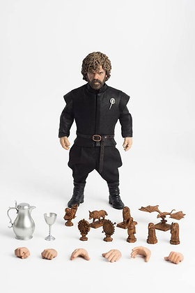 1/6 Scale Season 7 Tyrion Lannister Deluxe Version (Game of Thrones)