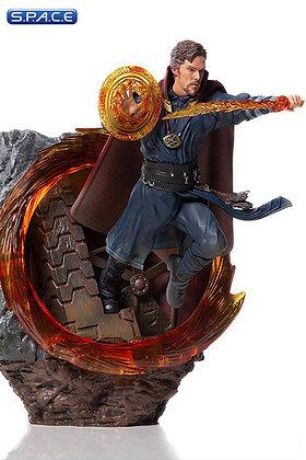 1/10 Scale Doctor Strange (Avengers: Endgame)