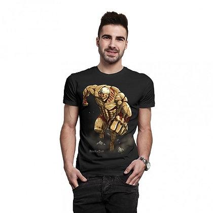 Attack on Titan – Titan T-Shirt