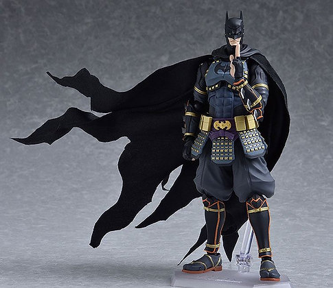 Batman Ninja (Batman Ninja)