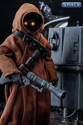 1/6 Scale Jawa & EG-6 Power Droid (Star Wars)