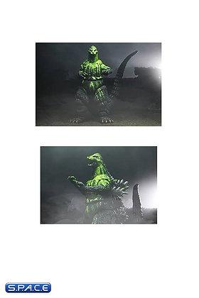 Godzilla Biollante Bile (Godzilla vs. Biollante)