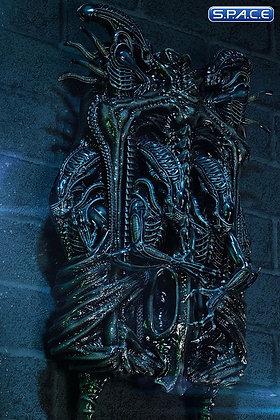 Alien 3D Wall Art (Aliens)