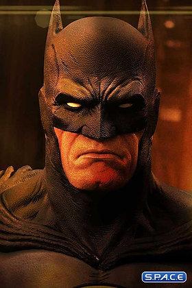 1/3 Scale Batman Detective Comics #1000 Premium Bust (DC Comics)