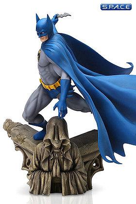 Batman Statue (DC Comics)