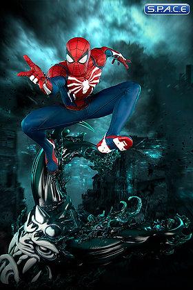 1/3 Scale Spider-Man Advanced Suit (Marvel)