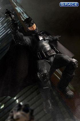 1/12 Scale Batman »Supreme Knight« (DC Comics)