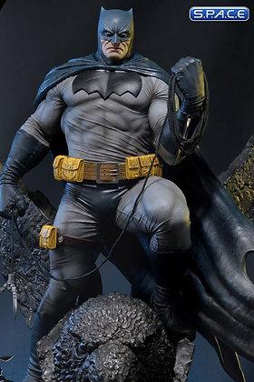1/3 Scale Batman Statue Deluxe Version (Dark Knight III: The Master Race)