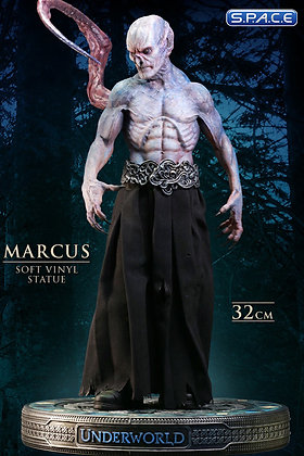 Marcus Soft Vinyl Deluxe Statue (Underworld: Evolution) Star Ace