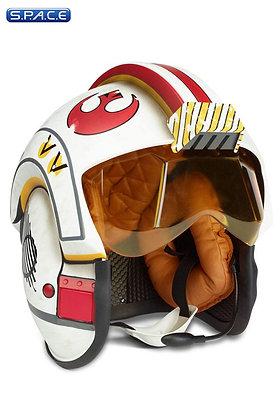 Electronic Luke Skywalker Helmet (Star Wars - The Black Series)