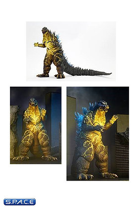 Godzilla Hyper Master Blast (Godzilla: Tokyo SOS)