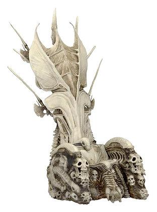 Bone Throne Diorama Element (Predator)