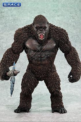 Ultimate Article Kong (Godzilla vs. Kong)
