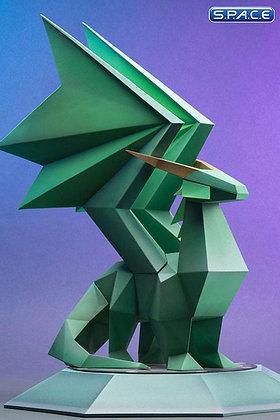 Crystal Dragon (Spyro the Dragon)