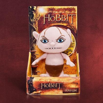 Der Hobbit - Gollum Plüschfigur 18 cm