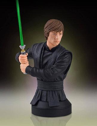 1/6 Scale Luke Skywalker »Jedi Knight« Bust SDCC 2018 Exclusive (Star Wars)